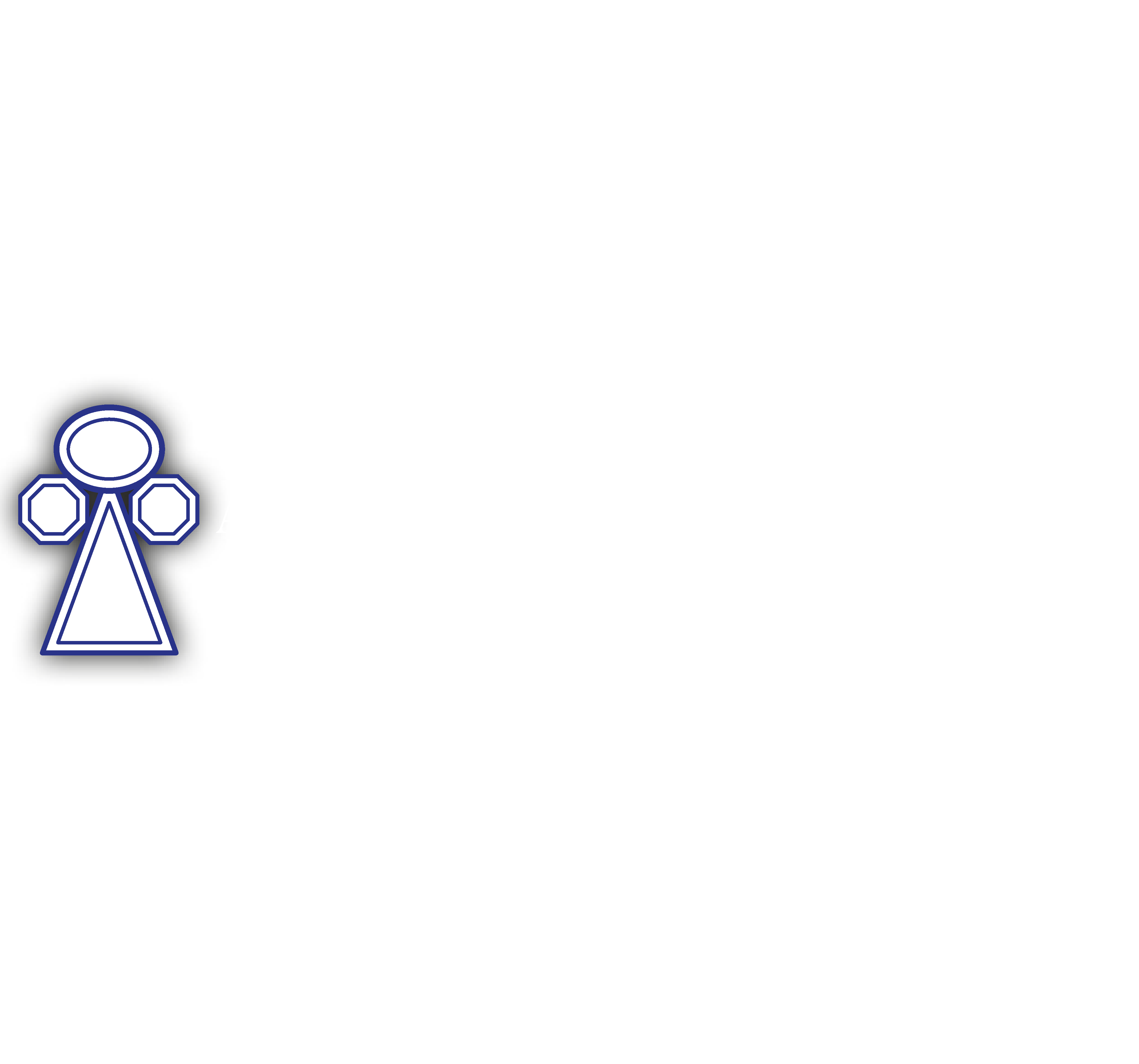 Angels Business Consultants